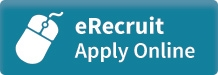 eRucruit Apply Online